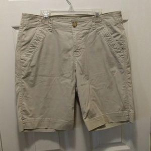 Eddie Bauer Blakely shorts